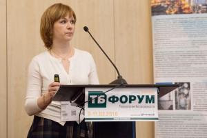 10 февраля_Можаева